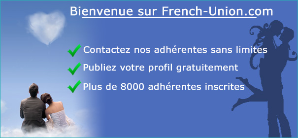 chat free gratuit recherche femme libertine