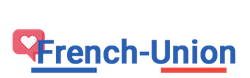 https://www.french-union.com/union/mobile/joinfree.asp