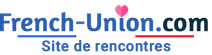 Agence French-Union