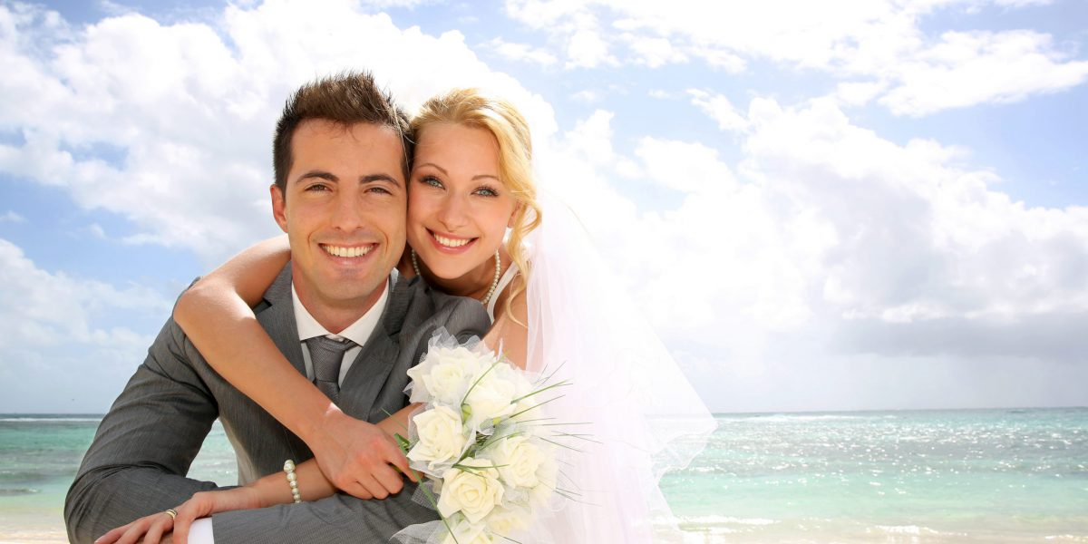 Mariage avec femme russe