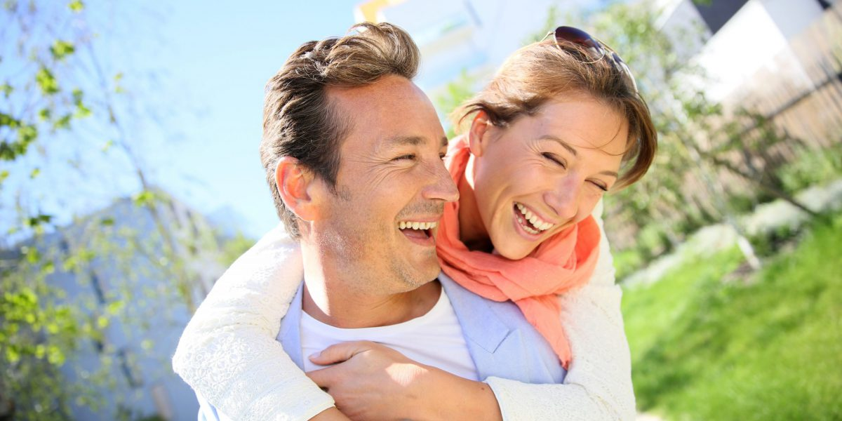 Comment rencontrer une femme mature pour mariage ?