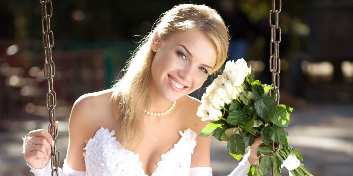 fille russe mariage
