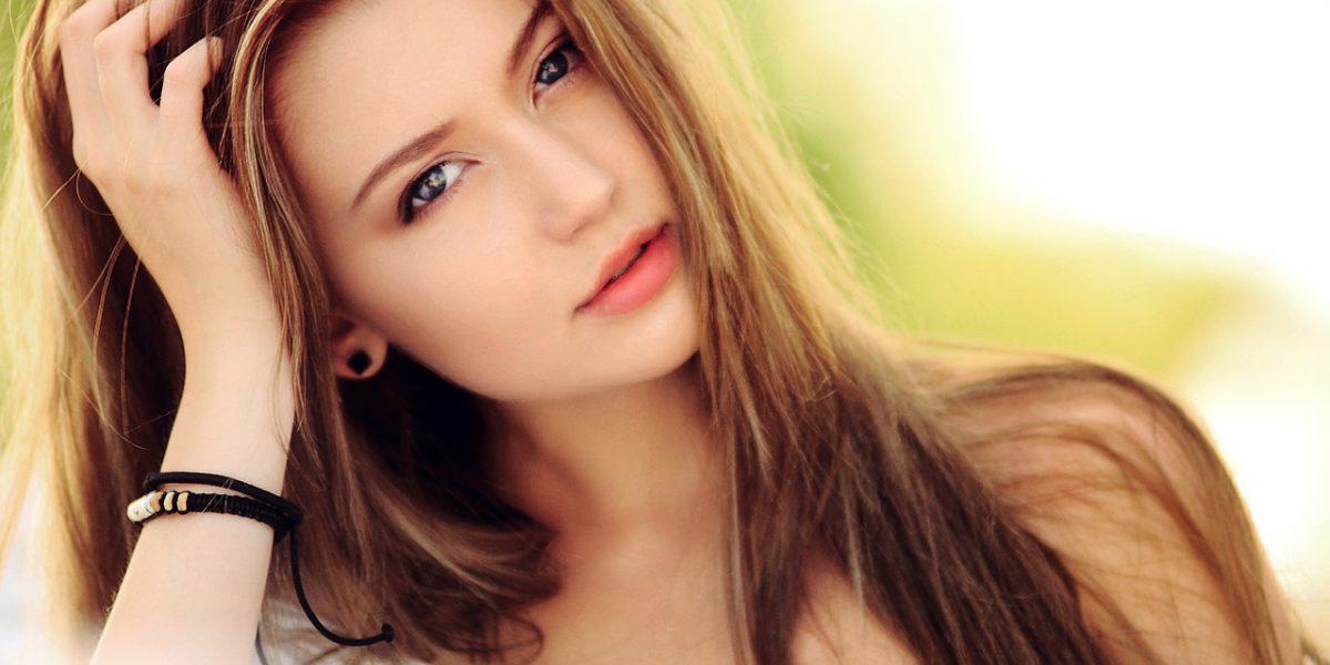 Agence matrimoniale ukrainienne