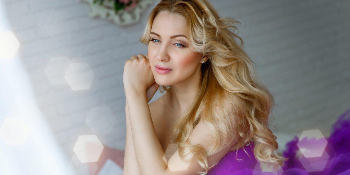 Femme hongroise